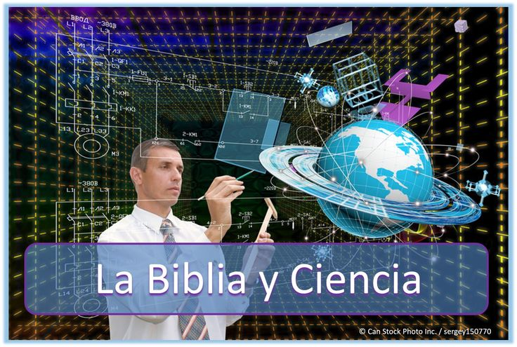 ¿La Biblia y la ciencia moderna está de acuerdo o la Biblia contiene errores científicos? Considere algunos ejemplos: http://www.jw.org/es/ense%C3%B1anzas-b%C3%ADblicas/preguntas/la-biblia-y-la-ciencia/ (Do the Bible and modern science agree, or does the Bible contain scientific errors? Consider some examples.)