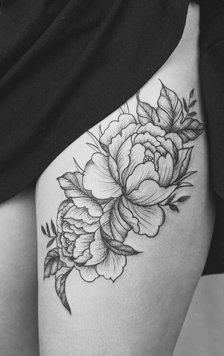 19 best next tattoo ideas images on pinterest mandalas tatoo in love with my new tattoo dhlflorist Images