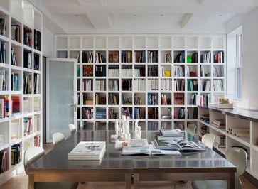 Best 25+ Modern home offices ideas on Pinterest | Home office ...