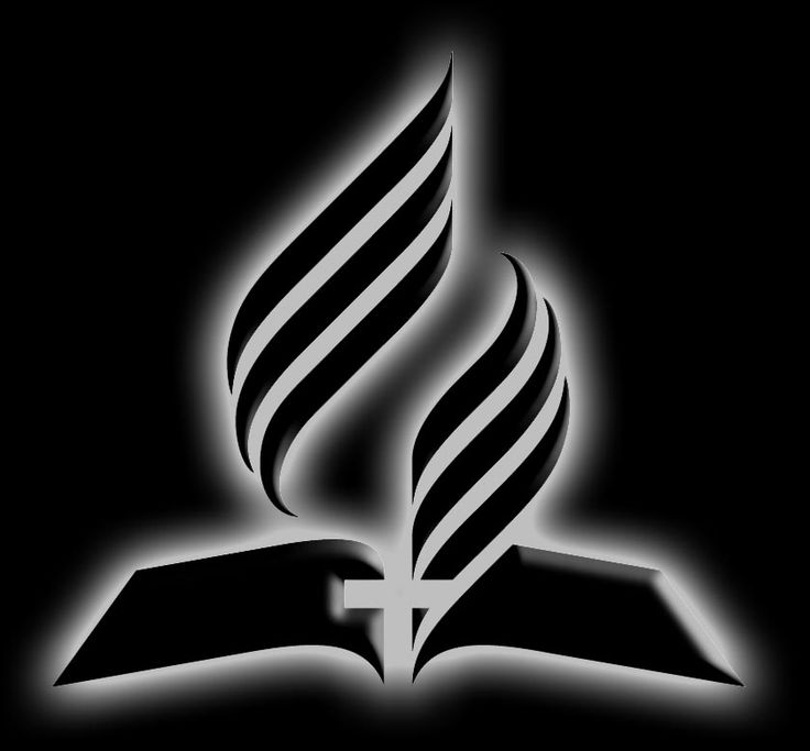 The Occult Roots of Seventh-day Adventism