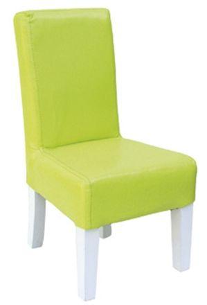 Jabadabado Stol Lime