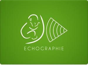 Logo Echographie