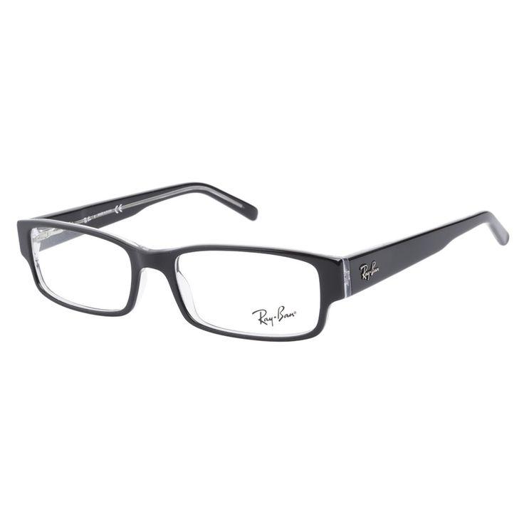 mushaobizheng on. New GlassesRay Ban ...