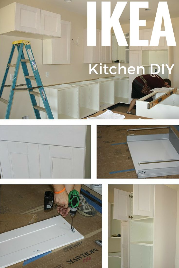 ikea kitchen cabinet construction 108 best images about ikea kitchen on white 17614