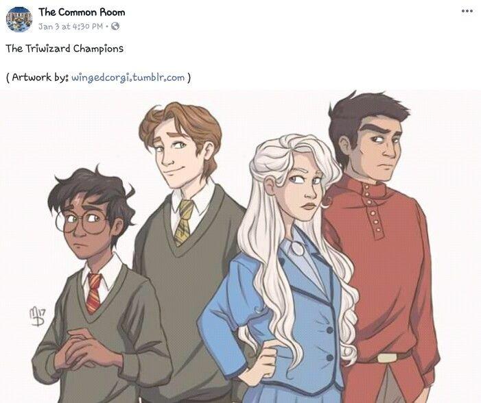 Harrypotter Harry Potter Anime Harry Potter Funny Harry Potter Comics