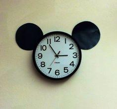 Disney Themed Classroom on Pinterest | Mickey Mouse Classroom, Mickey Mouse and Disney Bulletin Boards