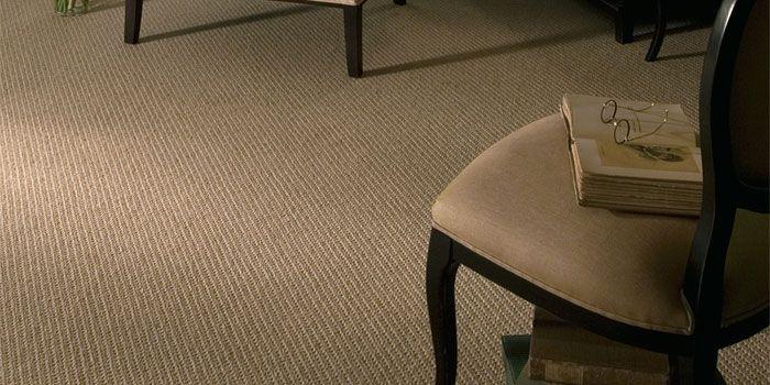 berber carpets nz - Google Search