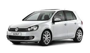 Looking for a rental car in Bistrita?   Save time to find a car hire in Bistrita. By using our services, you will have the opportunity to get the best price from car rental companies in Bistrita, Romania.