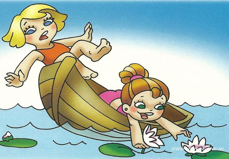 bezopasnost-detej-na-vode 9