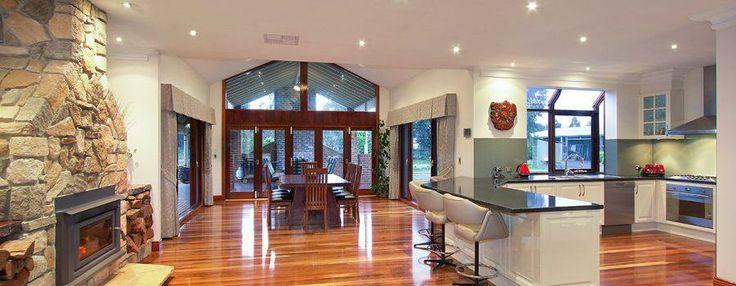 Wayne Stewart Builder - Bayside Melbourne, VIC - Colette - hipages.com.au