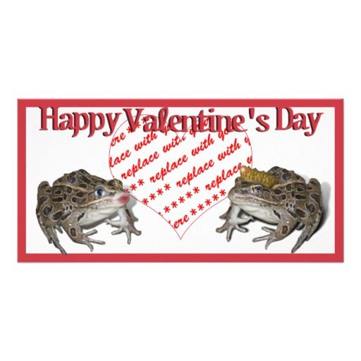 valentine's day music du film