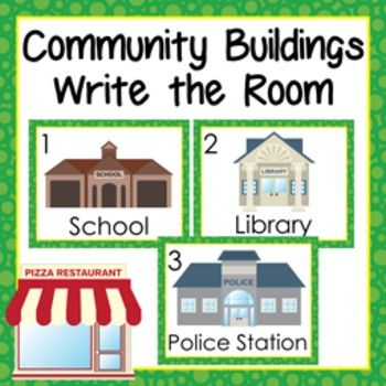 1000+ images about community helpers on Pinterest | Cut ...