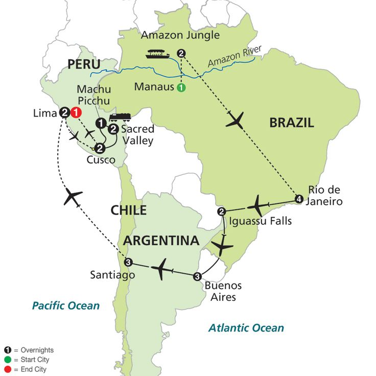 The Best Google Maps Lima Peru Ideas On Pinterest Mapa Lima - Argentina map google