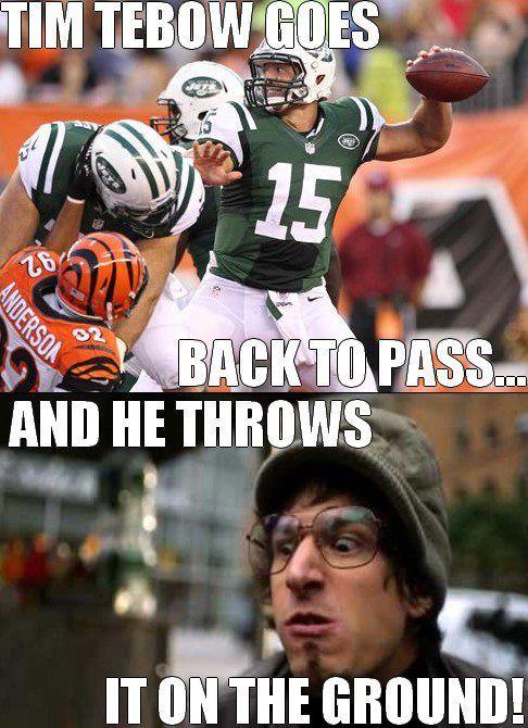 Football memes funny