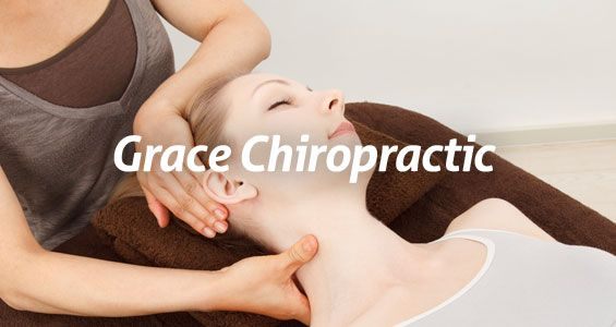 With 11 years of providing the #Orillia area with chiropractic care, Grace Chiropractic is the newest addition to the Healthsphere Network. Offering patients services  such as corrective exercises, lifestyle advice, and nutritional counselling on top of chiropractic care. Healthsphere members Save 15% on Chiropractic Care and receive Spinal Assessment, X-Rays, and Report for only $35.