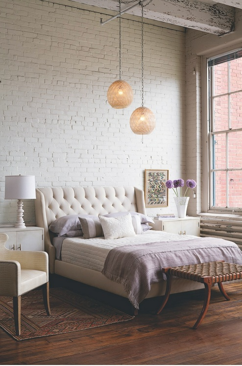 57 best painted brick walls images on pinterest for the on brick wall id=65972