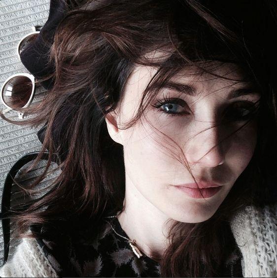 Game of Thrones. Carice Van Houten