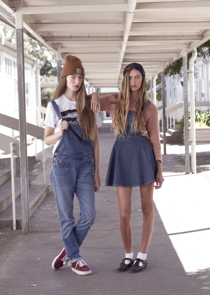 http://www.katherineisawesome.com/2013/03/05/the-dungaree-club/