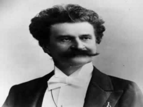 Johann Strauss II - Die Fledermaus Overture Imagine yourself dancing across the floor in Vienna!