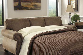 Picture of Larkinhurst - Earth Sleeper Sofa