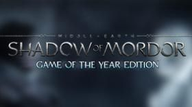 Shadow of Mordor GOTY Edition - $9 AC on GMG #LavaHot http://www.lavahotdeals.com/us/cheap/shadow-mordor-goty-edition-9-ac-gmg/52877