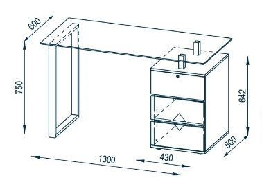 best 20 bureau informatique ideas on pinterest clavier organisation de bureau d 39 ordinateur. Black Bedroom Furniture Sets. Home Design Ideas