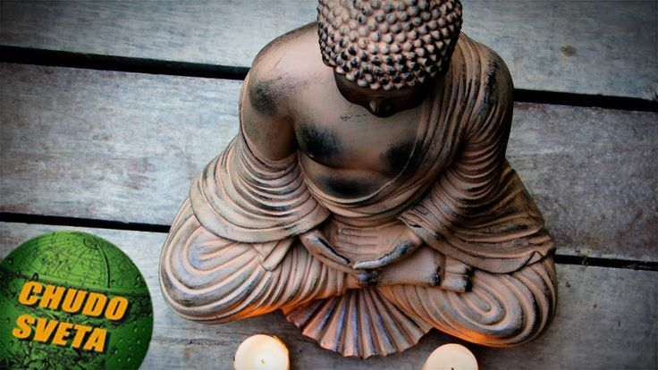 ➤https://losthaos.ru — Смотри все новинки первым! У тысячелетней мумии буддийского монаха оказался вполне жизнеспособный мозг и внутренние органы Читать новость полностью: https://losthaos.ru/u-tysyacheletnej-mumii-buddijskogo-monaxa-okazalsya-vpolne-zhiznesposobnyj-mozg-i-vnutrennie-organy/