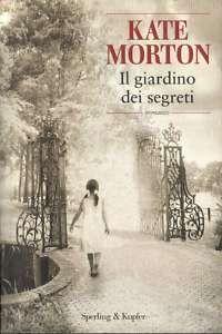 17 best images about libri e letture on pinterest italo for Il giardino dei libri