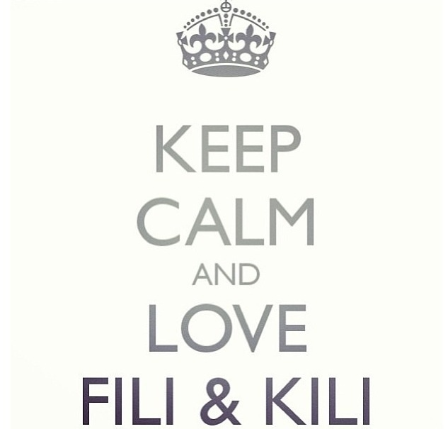 Keep Calm Minion Png Minionsallday