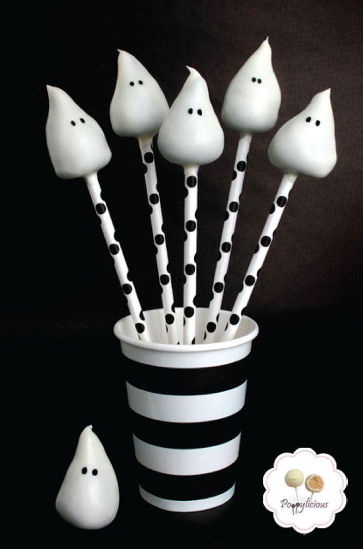 Best Cute Cake Pops ) Images On Pinterest  Cake Pop Cakepops
