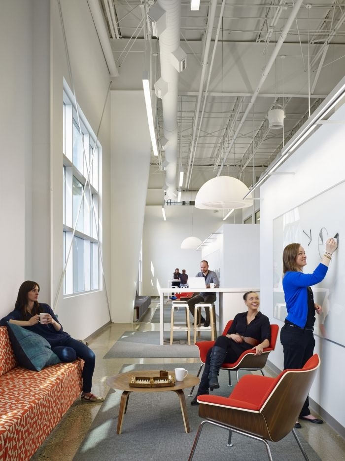 Best 25 Collaborative Space Ideas On Pinterest