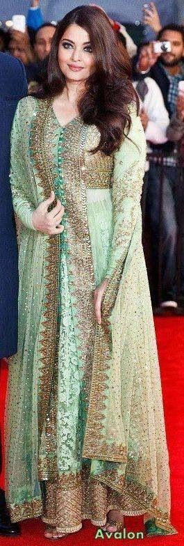 8 best images about Anarkali suits on Pinterest | Anarkali ...