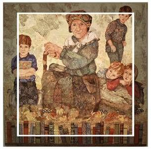 WEBQUEST: REFRANYS, DITES I PROVERBIS de Gertrudis Carreras http://weib.caib.es/Recursos/refranys_webquest/wq/index.htm
