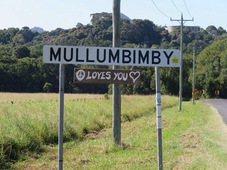We love you too Mullum