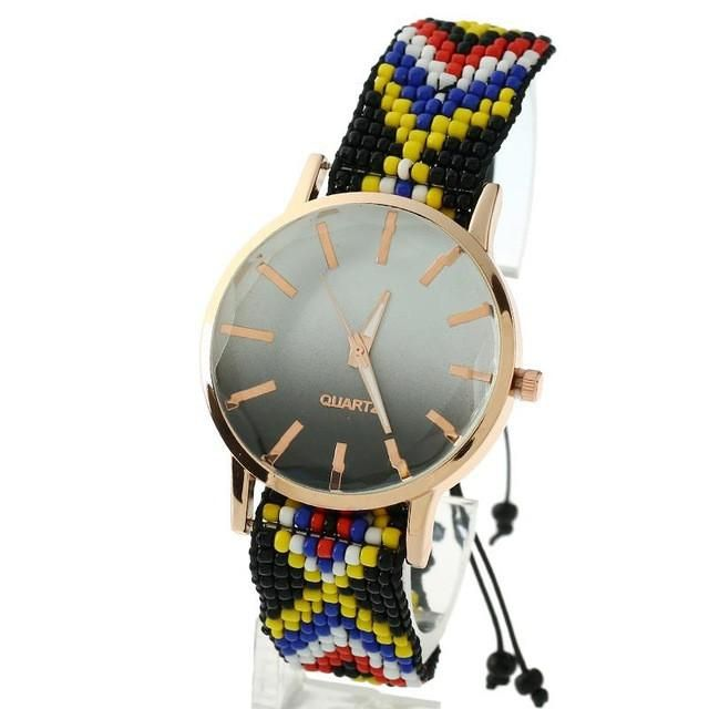 leather shaped relojes pattern female watch hour relogio watches pu montre mujer heart women wrist alloy quartz band claudia dial fashion genova feminino item