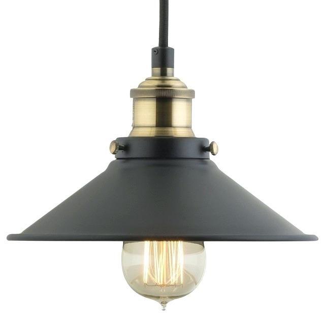 pendant lights industrial andante factory pendant light antique brass industrial pendant lighting industrial glass pendant lights australia