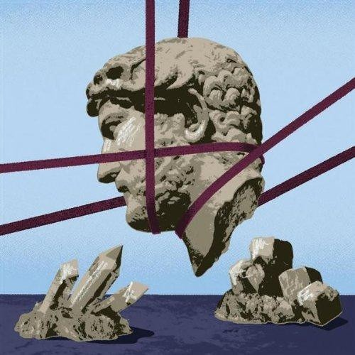 Hot Chip - One Life Stand (2 x LP)