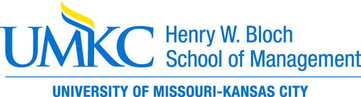 UMKC Henry W. Bloch School of Management