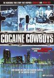 Cocaine Cowboys [DVD] [English] [2006]