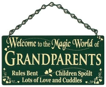 34 Best Images About Grandkids On Pinterest My Mom