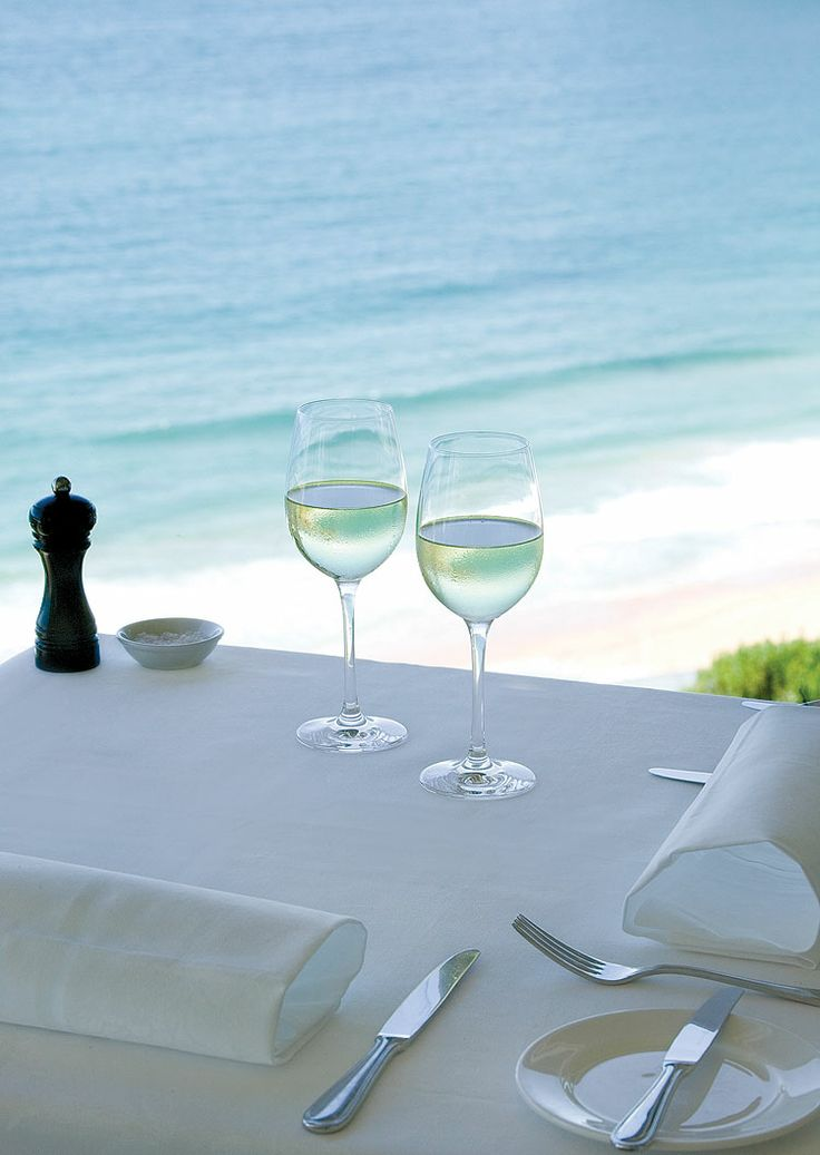 Jonah's, Whale Beach, Sydney Australia So going there if I ever gat back to Oz!!