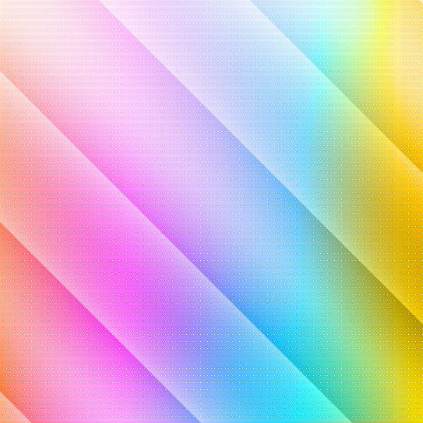 texturas para photoscape - Buscar con Google