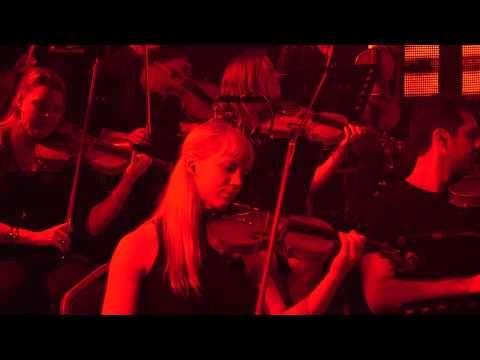 Bonobo Boiler Room London Live At Alexandra