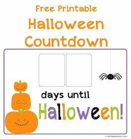 Best Countdown With Me Images On   Free Printable