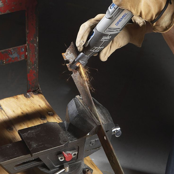When electric chainsaw stops working, chances are good that if you want to save time and money the best thing you can repair electric chainsaw by yourself