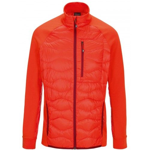Peak performance is one of the best #ski #wear brands in the world. At Hamilton #Sports, you get a whole range of Peak Performance ski wear for #men, women, and kids.