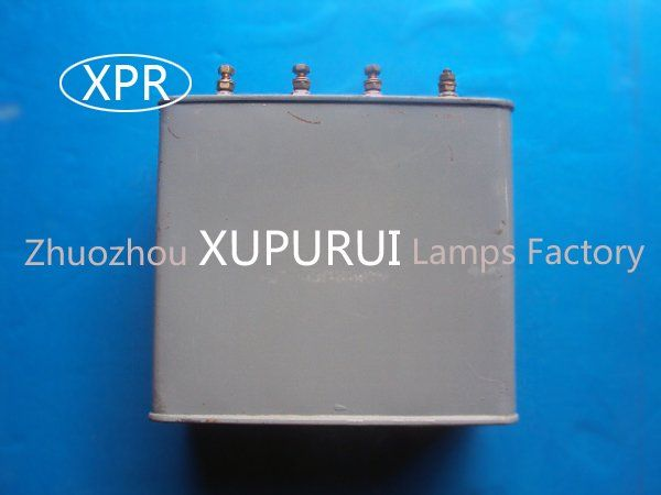 Hot China products wholesale ac capacitor price