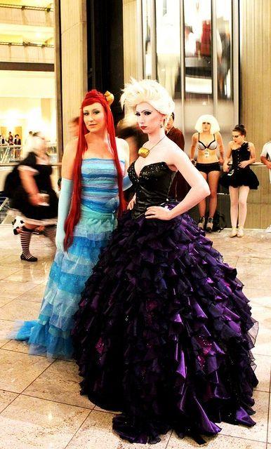 160 best Disfraces images on Pinterest | Costumes, Halloween ...