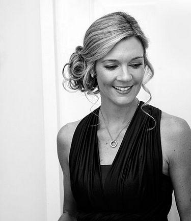 2013 Wedding Hair Trends | The Wedding Community