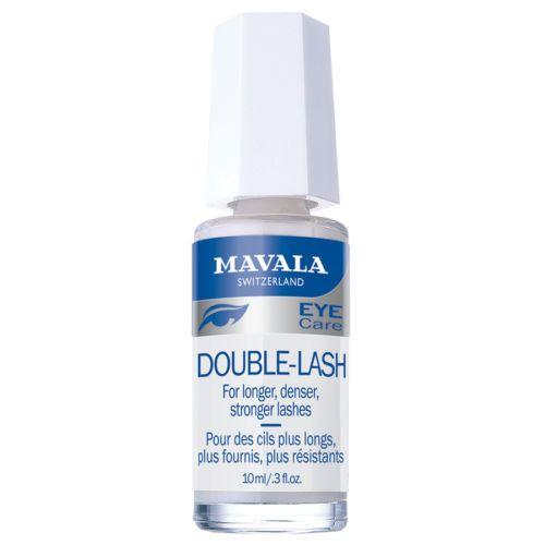 MAVALA-Double-Cils-pour-des-cils-plus-longs-et-plus-fournis